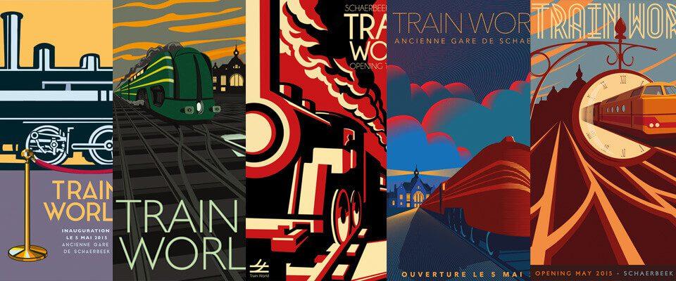 Trains_World
