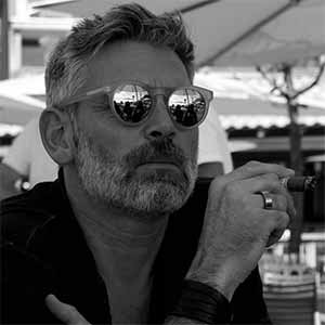 Philippe Godrie