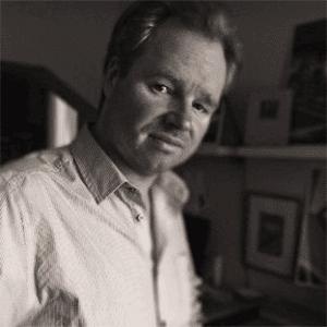 Jack DURIEUX