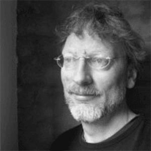 Jean-Pierre HERTER