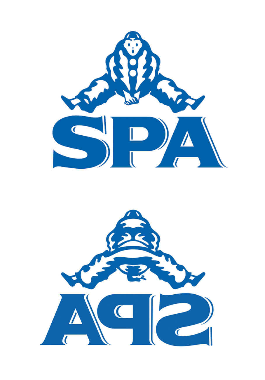 logo_envers_SPA