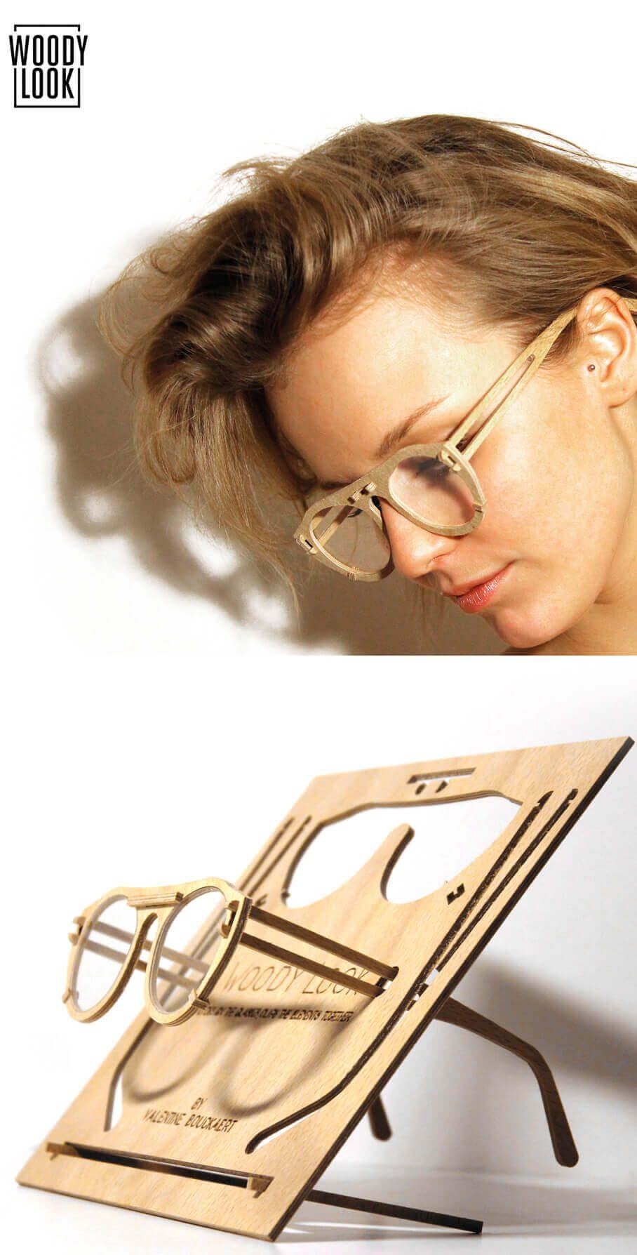 lunettes_1
