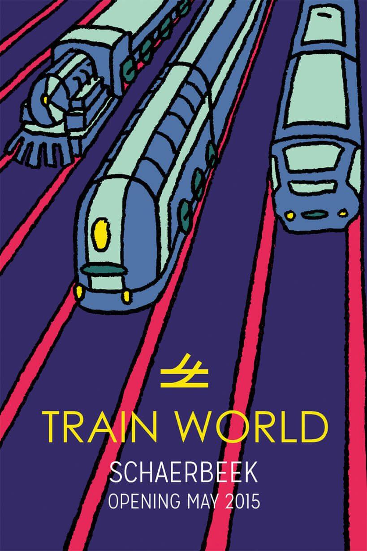 train_andrea