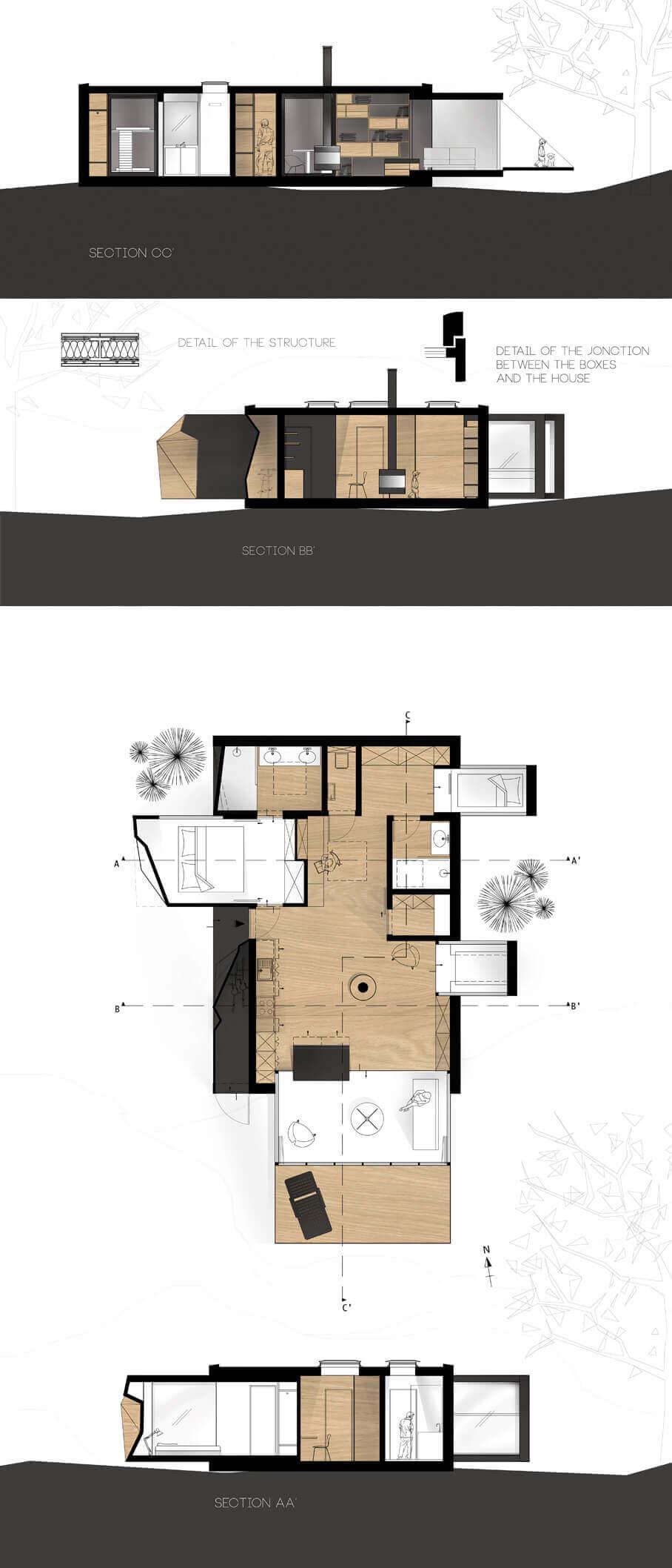 unifamilial_house_2