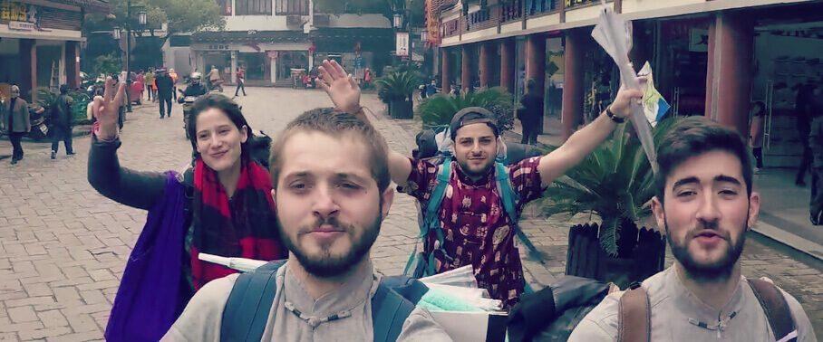 students_shangai