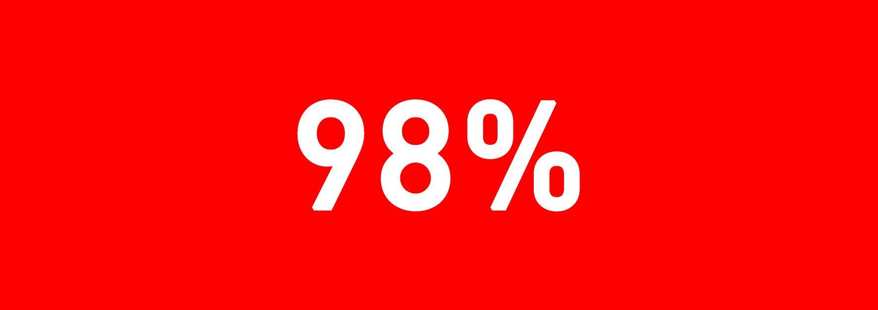 bandeau-98%
