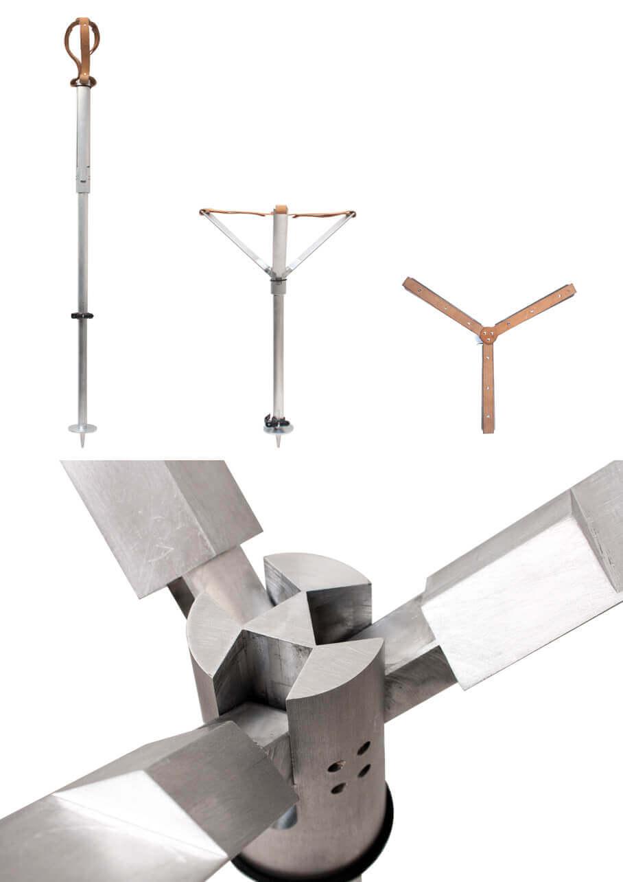 design_cane