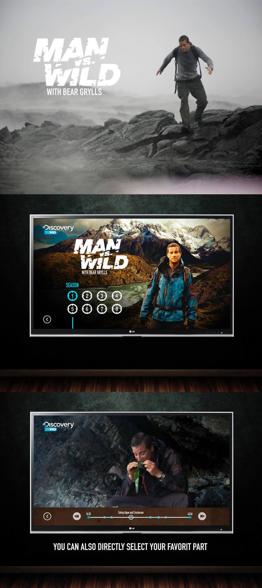 man_vs_wild