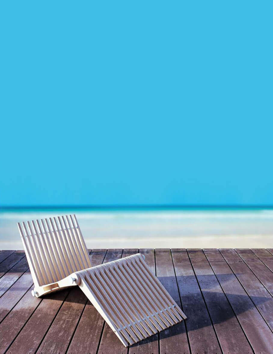 mobilier_plage