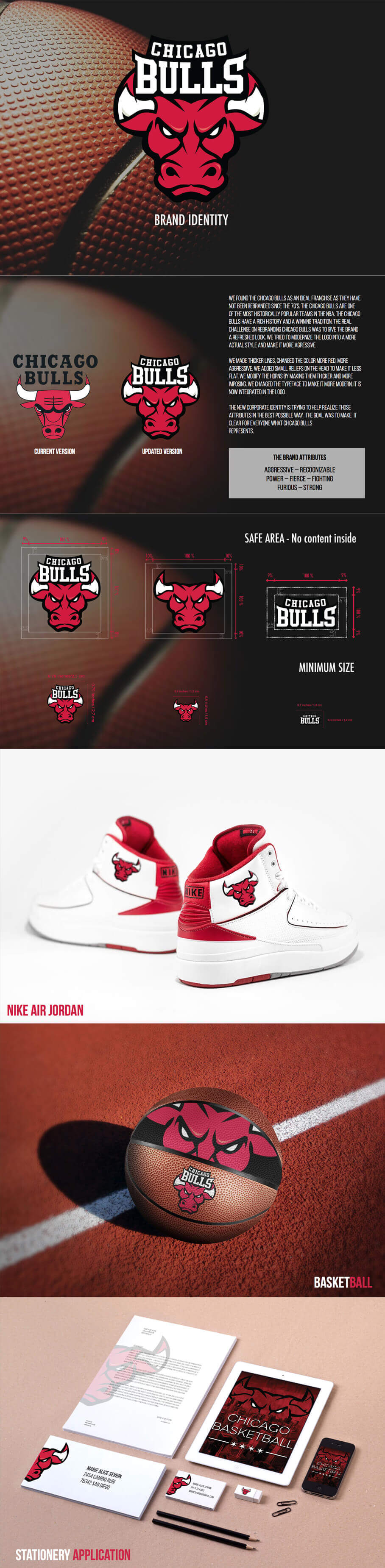 bulls_all