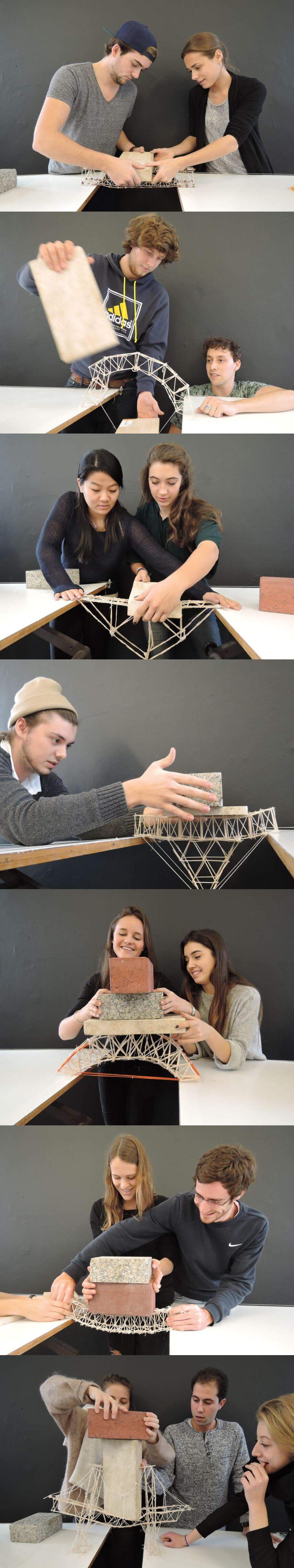building_tech