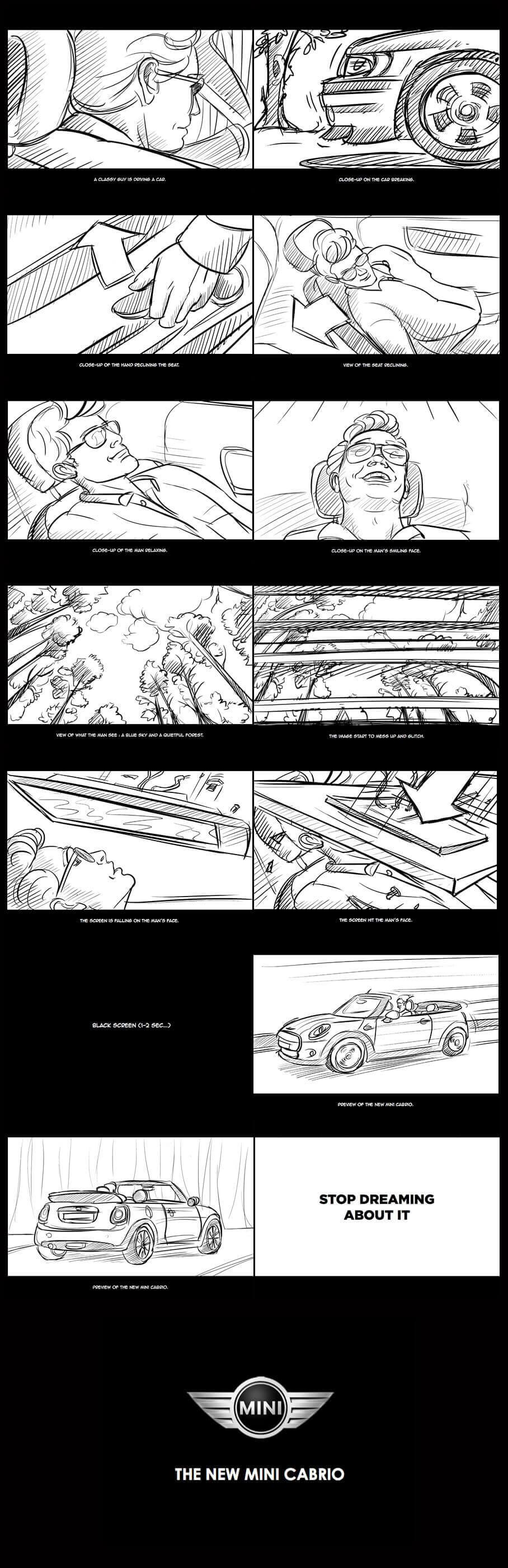 mini_storyboard