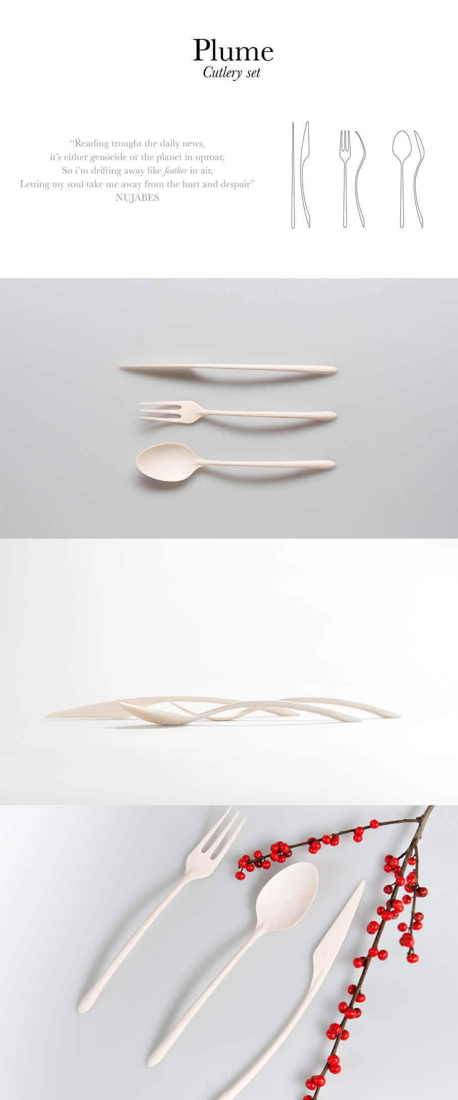 cutlery_portfolio