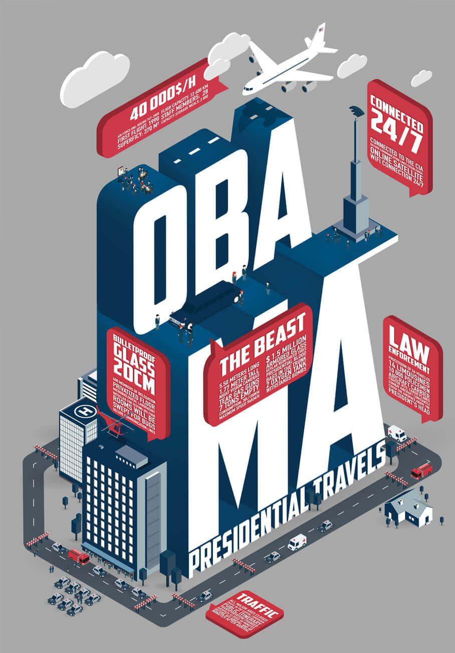 infographic_obama