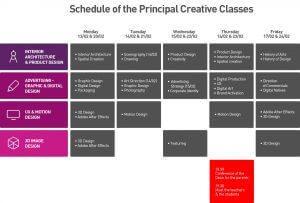Schedule-Open-Days-EN