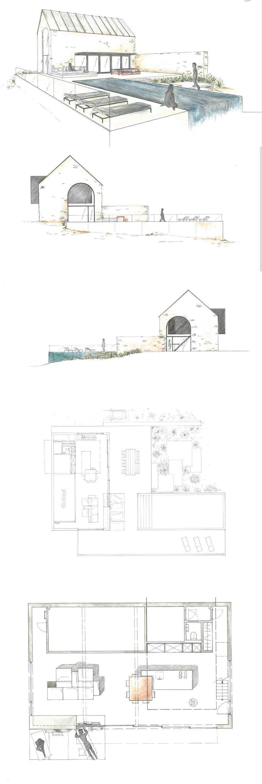 ARCHI-Y2-Q3-16-17-HOLIDAY-COTTAGE-DEBROUWER