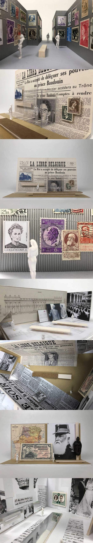 Sceno-Y3-Q2-17-18-Belgian-Monarchy-LESCEU