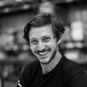 Julien LEMAIRE-PIOTROWSKI