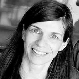 Marie-Laure CLIQUENNOIS